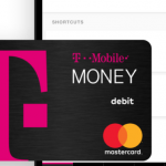 T-Mobile MONEY Changes Requirements for 4% APY