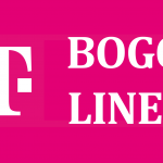 [Update: Simple Choice Exclusion] 2021 Line On Us 10 Is Here, And It's A BOGO