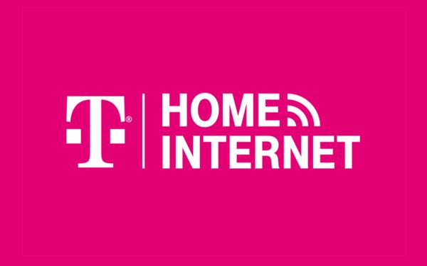 home internet logo