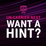 Want A Hint? Un-Carrier NEXT Scheduled For April 7th