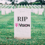 Updated | TVision To Shut Down April 29th, Will Be Replaced With Discounted YouTube TV And Philo