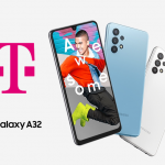 T-Mobile Announces Free 5G Phone For Everyone