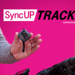 SyncUP Tracker Launching May 7th On T-Mobile