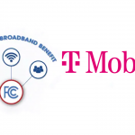 FCC's Emergency Broadband Benefit Available For Signup, T-Mobile Participating