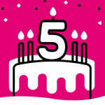 """T-Mobile """"Going Big"""" To Celebrate 5 Years Of T-Mobile Tuesdays"""