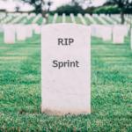 [Update: New UMTS Date] Internal Documentation Confirms Sprint LTE, 3G Shutdown Dates