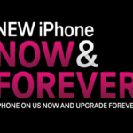 T-Mobile's iPhone 13 Promotions Are Here, Including New Forever Upgrade Program